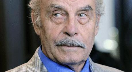Josef Fritzl - A face of evil?